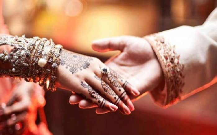 Islamic Taweez To Convince Parents For Love Marriage