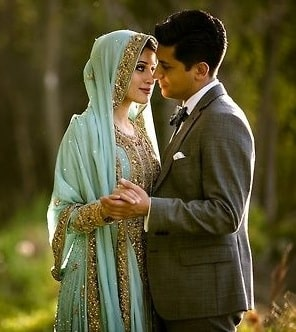 Istikhara For Love Marriage With Someone You Love