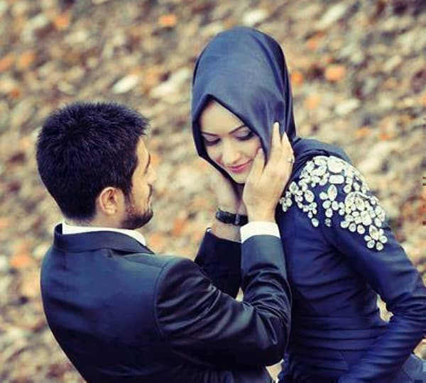 Taweez For Husband Come Back
