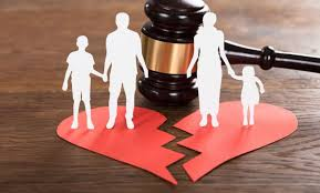 Istikhara Dua For Husband To Divorce